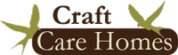 Craft Care Homes