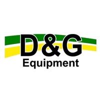 D & G Equipment