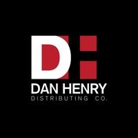 Dan Henry Distributing