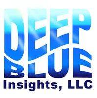 Deep Blue Insights, LLC