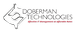Doberman Technologies, LLC