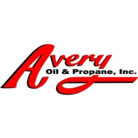 Avery Oil & Propane