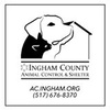 Ingham County Animal Control and Shelter