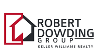 Robert Dowding Group @ Keller Williams Realty
