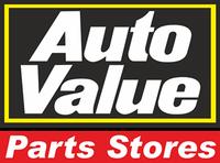 Auto Value Mason