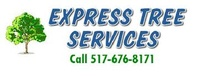 Express Tree Services, LLC