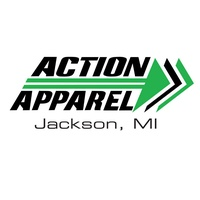 Action Apparel