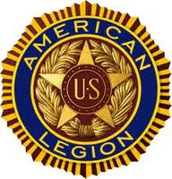 American Legion Browne/Cavender Post 148