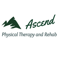 Ascend Physical Therapy and Rehab
