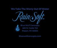 Blue Wolf Concepts Inc.