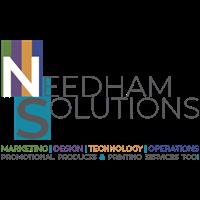 Needham Solutions LLC