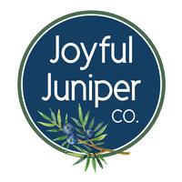 The Joyful Juniper Company