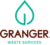 Granger Waste Services
