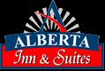 Alberta Inn & Suites
