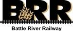 Battle River Railway