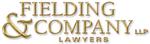 Fielding & Company LLP
