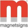 Magnetsigns Advertising - Camrose