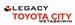1717887 Alberta Ltd. o/a Legacy Toyota City Wetaskiwin