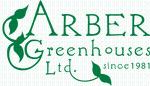 Arber Greenhouses Ltd.
