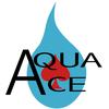 Aqua Ace