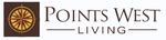 Points West Living Westaskiwin