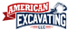 American Excavating, LLC