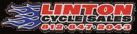 Linton Cycle Sales
