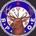 Linton Elks #866
