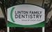 Linton Family Dentistry, LLC