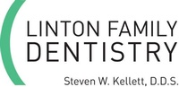 Linton Family Dentistry, LLC