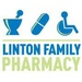 Linton Family Pharmacy