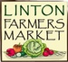 Linton Farmers' Market