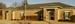 Linton Housing Authority