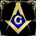 Linton Masonic Lodge #560