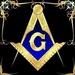 Linton Masonic Lodge #560