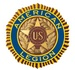 American Legion Post 22