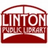Linton Public Library