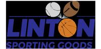 Linton Sporting Goods
