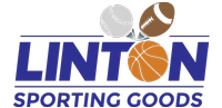 Linton Sporting Goods