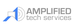 Amplified Tech Services