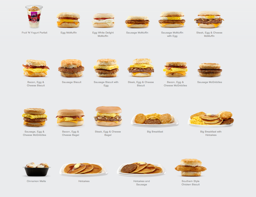 Gallery Image mcdonalds2_250820-010817.png