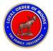 Moose Lodge #1434 Family Center
