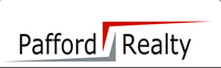 Pafford Realty