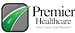 Premier Healthcare, LLC