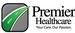 Premier Healthcare, LLC