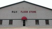R & H Floorstore