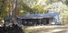 Red Oaks Country Retreat