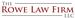 Rowe Law Firm, LLC
