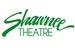 Shawnee Summer Theatre