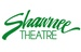 Shawnee Summer Theatre